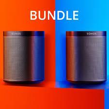 Sonos Ceiling Speakers Australia by Speakers Aussie Hi Fi
