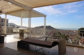 100 Penthouse Duplex CIMIEZ PENTHOUSE DUPLEX TERRACE SEA VIEW