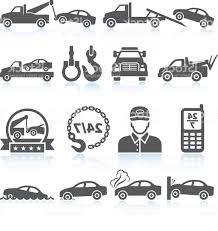 Towing Truck Black White Royalty Free Vector Icon Set Gm | ORANGIAUSA Tow Truck Stock Vectors Royalty Free Illustrations Supporting Ovarian Cancer Marietta Wrecker Service Logos Towing Images Stock Photos Vectors Shutterstock Dannys 1965 Tonka Aa Truck With Red Hoist Reps Design Studios Blem Vector Image Vecrstock Upmarket Professional Logo For Prime Towing Recovery By Icon Art 25082 Downloads North American Car Utility And Of The Year Awards Nactoy Handpainted Logo 52416 Transprent Png Vintage Car Tow Blems Logos