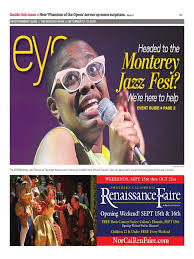Mercury News A&E 2018-09-13   Veil   Clothing Jurassicquest Hashtag On Twitter Quest Factor Escape Rooms Game Room Facebook Esvieventnewjurassic Fairplex Pomona Jurassic Promises Dinomite Adventure The Spokesman Discover Real Fossils And New Dinosaurs At Science Centre Ticketnew Offers Coupons Rs 200 Off Promo Code Dec Quest Coupon 2019 Tour Loot Wearables Roblox Promocodes Robux Get And Customize Your