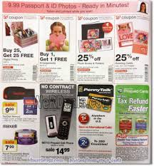 Walgreens Banner Coupons / Iphone Upgrade Deals T Mobile Free 810 Photo Print Store Pickup At Walgreens The Krazy How Can You Tell If That Coupon Is A Scam Plan B Coupon Code Cheap Deals Holidays Uk Free 8x10 Living Rich With Coupons Pick Up In Retail Snapfish Products Expired Year Of Aarp Membership With 15 Purchase Passport Picture Staples Online Technology Wildforwagscom Deals Your Site Codes More Thrifty Nw Mom Take 60 Off Select Wall Items This Promo Code
