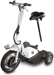 Electric Scooters For Adults Search