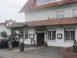 cafe roseneck bad wildungen restaurant bewertungen