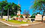 image de Sertaneja Paraná n-7