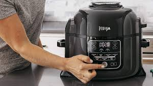 The Insanely Popular Ninja Foodi Family-size Multicooker Is ... Magictracks Com Coupon Code Mama Mias Brookfield Wi Ninjakitchen 20 Offfriendship Pays Off Milled Ninja Foodi Pssure Cooker As Low 16799 Shipped Kohls Friends Family Sale Stacking Codes Cash Hot Only 10999 My Bjs Whosale Club 15 Best Black Friday Deals Sales For 2019 Low 14499 Free Cyber Days Deal Cold Hot Blender Taylors Round Up Of Through Monday Lid 111fy300 Official Replacement Parts Accsories Cbook Top 550 Easy And Delicious Recipes The