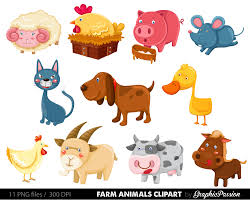 Cow Clipart Barnyard Animal - Pencil And In Color Cow Clipart ... Childrens Bnyard Farm Animals Felt Mini Combo Of 4 Masks Free Animal Clipart Clipartxtras 25 Unique Animals Ideas On Pinterest Animal Backyard How To Start A Bnyard Animals Google Search Vector Collection Of Cute Cartoon Download From Android Apps Play Buy Quiz Books For Kids Interactive Learning Growth Chart The Land Nod Britains People