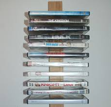 free dvd storage rack plans ray mears woodcraft