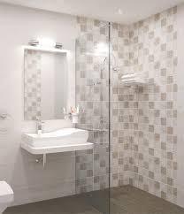 e catalogue edge ceramic digital tiles wellsuited bathroom