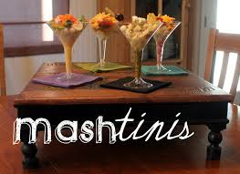Moore Minutes: January 2011 Mashed Potato Bar With Martini Glass Serving Ware Altime Market Capturing Nirvana Dinner Menu Wildfin American Grill Issaquah Renton How To Set Up A Lfserve Chili Recipe Chili Bar And The 25 Best Mashed Ideas On Pinterest Martini Simchalicious Mitzvahlicious Mitzvah Other Jewish Potato Plate It Skewer Station Archives Ladyfingers Private Chef Pittsburgh Nacho Catering By Debbi Covington Beaufort Sc Toppings Wikiwebdircom Loaded Potatoes Bake Chunky