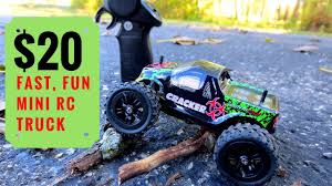 Virhuck 1/32 Scale 2WD Mini RC Truck Review - YouTube Rc Adventures Vaterra Ascender 4x4 Chevy K5 Blazer Trail Truck Team Hot Wheels Jump Rc Car Review Youtube Within Toyota Lc70 Land Cruiser W Atv In Bed As Fast Cstruction Special Trucks Excavator Wheel Loader Action Truck Action Man Scania Mb Arocs Liebherr Volvo Komatsu Awesome Must Have 65 Feiyue Fy10 4wd 112 Scale Extreme Pictures Cars Off Road Adventure Mudding 6x6 Tracks Project Heavy Duty Overkill Update Stretched Chrome Semi Tamiya Youtube Kosh Hemtt M983 110 8x8 Rtr Off Two Speeds Fy07 Thercsaylors Best Rock Crawlers This Years Top And Crawling