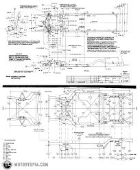 1955 Chevy Truck Frame Dimensions | Frameswalls.org Oymc 1958 Chevy Truck Frame With Mustang 2 And Ford 9 Fuel Line Diagram Routing Inside 1956 Chevy Truck Wicked Hot Rods 195559 Chassis Roadster Shop Frames 1955 1957 Chevrolet Chassis Frame Tci New For Your Old C4 Corvette Suspension Trifivecom 471955 Heidts Pickup 3100 Cameo V8 Off American Dream Door Sedan Gt Sport Weld It Yourself Trucks Other Pickups Big Window Apache