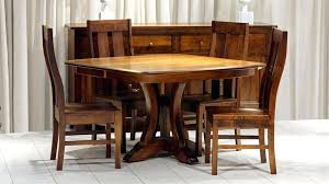 Luxury Furniture Stores Dining Tables And Chairs Elegant Room In