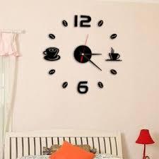 Horloge Mural 3d Achat Vente Pas Cher Horloge Mural 3d Achat Vente Pas Cher