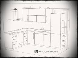 L Shaped Kitchen Layout Dimensions Interesting Plans Layouts Pics Decoration Ideas Best Amazing With Corner Pantry Pictures