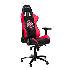 BEST CHAIRS EVER! | MAXNOMIC® By NEEDforSEAT® 5 Best Gaming Chairs For The Serious Gamer Desino Chair Racing Style Home Office Ergonomic Swivel Rolling Computer With Headrest And Adjustable Lumbar Support White Bestmassage Pc Desk Arms Modern For Back Pain 360 Degree Rotation Wheels Height Recliner Budget Rlgear Every Shop Here Details About Seat High Pu Leather Designs Protector Viscologic Liberty Eertainment Video Game Backrest Adjustment Pillows Ewin Flash Xl Size Series Secretlab Are Rolling Out Their 20 Gaming Chairs