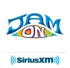 Sirius Xm Halloween Radio Station 2014 by Siriusxm Jam On To Replay Past Phish Halloween Sets