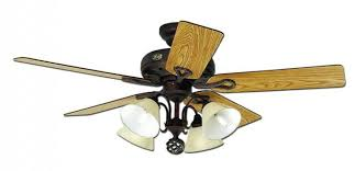 ceiling fan hunter remote for fans adirondack lowes contemporary