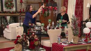 Qvc Christmas Trees Uk by Majestic Looking Qvc Christmas Decorations Uk Outdoor Tree Indoor