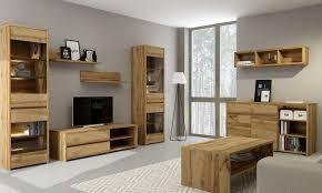 schlafzimmer komplett forest set a bett 200 x 160 180