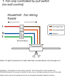 wiring diagram pull cord switch light chain and fan and