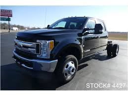 Ford F350 In Ohio For Sale ▷ Used Trucks On Buysellsearch Ford F650 In Ohio For Sale Used Trucks On Buyllsearch Cars Sanford Nc Jt Auto Mart Med Heavy Trucks For Sale Hd Video 2008 Ford F550 Xlt 4x4 6speed Flat Bed Used Truck Diesel Flatbed Cars For Sale At Knh Sales Akron 44310 1962 F100 Stock 244418 Near Columbus Oh Vandevere New Pickup Diesel Truck Dealership Diesels Direct Sold2005 Masonary Dump Sale11 Ft Boxdiesel Beds Burt Chapman Honesdale Pa