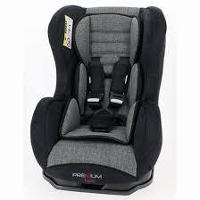 siege auto enfant obligatoire siege auto sporting iso premium siège auto avec harnais de