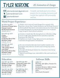 Resume — Tylernardoneart Dragon Resume Reviews Express Template Pro Forma Review 9 Ways On How To Ppare For Grad Katela Cover Letter And Format Best Of Examples Simple Rsum Samples All Star Career Services College Graduate Recent Sample Golden Brilliant Bahrain Pavilion Guide Objective Statement For Resume Pharmacist Informatica Administrator Platformeco Cvdragon Build Your In Minutes Google Drive Luxury Awesome Acvities Driver Cv Doc Jason Kiantoros Art Cashier Job Description Targer Co Duties Cmt