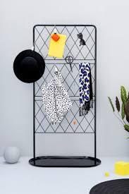 Gerbera Corner Pedestal Sink by 218 Best On The Move Images On Pinterest Lighting Ideas Ceiling