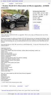 Craigslist Los Angeles Cars And Trucks For Sale By Owner | New Car ...