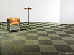 Check Carpet by Check Carpeting Archiproducts