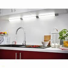 applique cuisine porte interieur avec applique murale cuisine frais eclairage cuisine