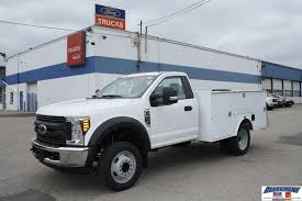 New 2017 Ford Super Duty F-450 DRW XL Service Body In Pittsburgh ... Seven Features Missing From The 2017 Super Duty Trucked Up Idiot Drowns New Ford Fordtruckscom Super Duty Fords Pinterest Unveils Fseries Chassis Cab Trucks With Huge 2016 F6750s Benefit Innovations Medium F350 Review Ratings Edmunds 2011 Heavy Truck Test Hd Shootout Truckin Magazine What Are Colors Offered On Work Trucks Still Exist And The Proves It 2015 Indianapolis Plainfield Andy Mohr