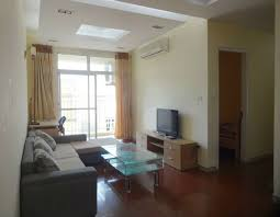 List of serviced apartments for rent in West Lake Tay Ho Hanoi