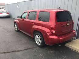 2011 CHEVROLET HHR LT For Sale At Elite Auto And Truck Sales ... 2009 Chevrolet Hhr For Sale 8962 Chevrolet Pressroom United States 2008 Hibid Auctions Cars Trucks Missouri 2018 Hhr Lovely Magnificent Chevy Truck 2019 20 Reviews And Rating Motortrend Hhr Panel Ss N Jeeps Pinterest Wallpapers For Android Apk Download Johnny Lightning Trailer With Open Panel For Sale Van Spokane Used Spokaneusedcarsalescom Fichevrolet Lsjpg Wikimedia Commons Chevrolet 2016 Pics Autodatabasecom