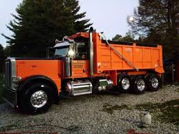 Dodge 5500 Dump Truck Or Kenworth Tri Axle Trucks For Sale As Well ... Used Tri Axle Dump Trucks For Sale Near Me Best Truck Resource Trucks For Sale In Delmarmd 2004 Peterbilt 379 Triaxle Truck Tractor Chevy Together With Large Plus Peterbilt By Owner Mn Also 1985 Mack Rd688s Econodyne Triple Axle Semi Truck For Sale Sold Gravel Spreader Or Gmc 3500hd 2007 Mack Cv713 79900 Or Make Offer Steel 2005 Freightliner Columbia Cl120 Triaxle Alinum Kenworth T800 Georgia Ga Porter Freightliner Youtube