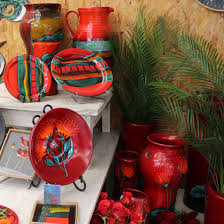 Gifts & Home - Shop Online Archie Eats Kings Plant Barn Archies Journal By Michael Ngariki Garden Design Cafe Henderson Aucklandnzcom Daniels Wood Land On The Set For Redwood Kippen Home Facebook Youtube Monthly Gardening Checklist December