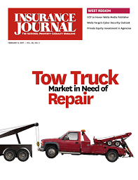 Insurance Journal West 2017-02-06 By Insurance Journal - Issuu Great Lakes General Agency Home Dump Truck Operations Burns Wilcox How Fargo Built Its Dtown Fire Station Slow News Day Huh Can Iron Mountain Find Gold Barrons Trucking Company Carrier Database Transportation Data Source Freight Liability Insurance Nmu Two Leading Open Deck Companies Merge With Daseke Logistics Advanced Research Undwriters A Leader In The Commercial Industry Felmovingatsunsetjpg Chester Point Programs Cranford Nj Stephen Odonnell Schenck Usa Xwheel Truck D