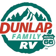 100 Truck Route Mapquest Rv Planner Dixe Rv Superstores 1150 George Roy