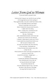 Love Letter From God His Pure Beauty Pinterest