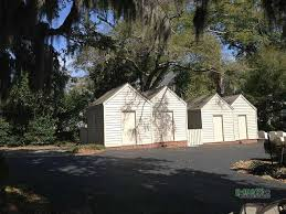 Storage Sheds Leland Nc by Oak Landing Townhomes Subdivision In Wilmington Nc