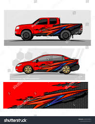 Abstract Racing Background Graphic Vector For Car, Truck And ... Vinyl Wrapped Door Pillars 42018 Silverado Sierra Mods Gm Truck Wrap Satin Black Dodge 4x4 Promaster Graphics Llc Vehicles Racing Stripes Background Stock How Much Is It To Wrap A Truck What Did I Pay Youtube Flat Zilla Wraps Abstract Background Graphic Vector For Car Truck And Reno Vehicle Car Boat Sxs Utv Atv Mx Custom Colorado Springs Co The Gold Monster Chrome Vinyl Wrapped The First Level 3 Great Green 1to1printers 2018 Large Blue Camouflage For Whole Camo