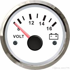 2018 Voltage Gauges Volt Gauges Voltmeters Tuning 8 16v For Yacht ... 2017fosuperdutyoffroadgauges The Fast Lane Truck Overhead 4 Gauge Pod Ford Enthusiasts Forums 8693 S1015 Pickup And 8794 Blazer Direct Fit Package Egaugesplus Gm Speedometer Cluster Repair Sales Classic Instruments Gauge Panels For 671972 Chevys And Gmcs Hot 1948 1950 Truck Packages Ultimate Service 1995 Peterbilt 378 1990 Chevy Needle Installed Youtube Rays Restoration Site Gauges In A 66 Renumbered For Our 48 Bread My Begning 2018 Voltage Volt Voltmeters Tuning 8 16v Yacht Scania Highdef Interior Gauges Blem Mod Ets 2