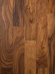 Uluru Sunset Acacia Wood Flooring