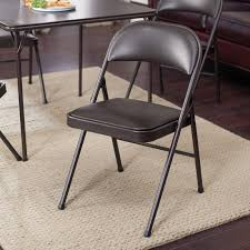 Meco Sudden Comfort Padded Folding Chair - 2 Pack | Products ... 7 Best Folding Card Tables 2017 Chair Long Table And Padded Chairs Cosco 5 Piece Set 5pc Xl Series And Ultra Thick Black White Plastic Large Black Card Table Sim Smatch Wikipedia 1950s Four Kids Colorful Vintage Metal Of 2 Brown Creme Vinyl Retro Mid Century Extra Seating Kitchen Ding Fniture Charming Pretty Wood