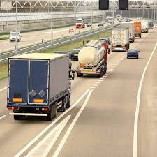 The Most Common Causes Of Truck Accidents |