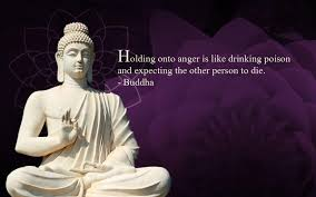 Buddhist Quote Wallpaper Hd