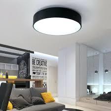 fiber optic ceiling lighting home depot ceiling designs