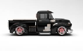 Zil-130 Custom On Behance American Truck Simulator Peterbilt 389 Ultracab 2 Tanques T90 Skin Tres Guerras On The Trailer For Tamiya 56357 Mercedes Arocs 3348 6x4 Tipper Palmas Acai Food Sweetwater Charleston Inside Out Compas Mexican Grill Trucks In Santa Ana Ca Estruck Twitter The Worlds Newest Photos By Loving Trucks Flickr Hive Mind Menu Best Bay Area Our Mobile Pizza Kitchen Papa Franks Llc Monster Monster Party Complete Bus Intertional Dt466 Costa Rica 1996 Camion Con Grua Euro Lhebdo Du Routier 91 Du Trs Lourd En