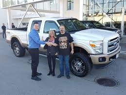 100 Lincoln Truck 2013 Ford F350 King Ranch