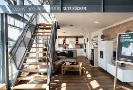 küchen kaufen in bautzen küchen